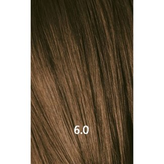 YE COLOR 6.0 DARK BLONDE 100ML