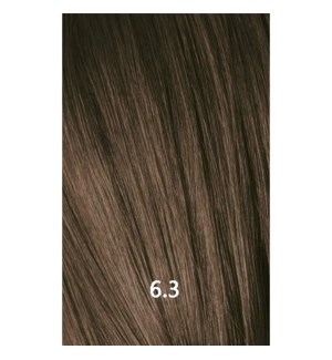 YE COLOR 6.3 DARK GOLDEN BLONDE 100ML