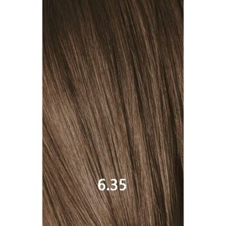 YE COLOR 6.35 DARK GOLDEN MHG BLONDE 100ML