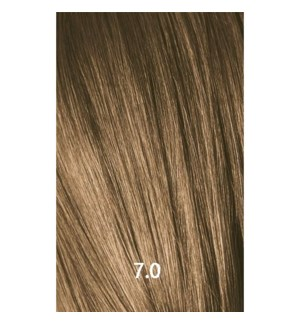 YE COLOR 7.0 BLONDE 100ML