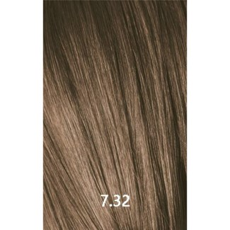 YE COLOR 7.32 GOLDEN VIOLET BLONDE 100ML