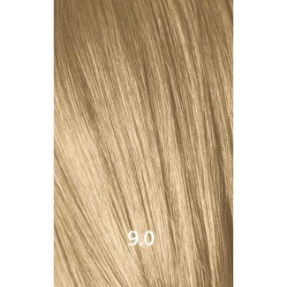 YE COLOR 9.0 VERY LIGHT BLONDE 100ML