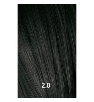 YE COLOR 2.0 DARK BROWN 100ML