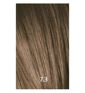 YE COLOR 7.3 GOLDEN BLONDE 100ML