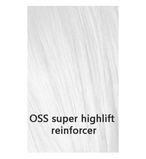 YE COLOR 0SS SUPER HIGH LIFT REINFORCE 100ML