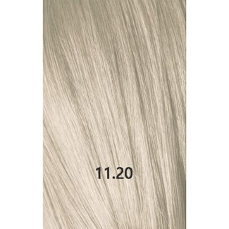 YE COLOR 11.20 SUPER HIGH LIFT VIOLET BLONDE 100ML