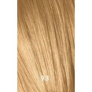 YE COLOR 9.3 VERY LIGHT GOLDEN BLONDE 100ML