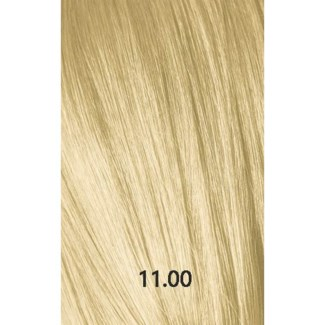 YE COLOR 11.00 SUPER HIGH LIFT NAT BLONDE 100ML