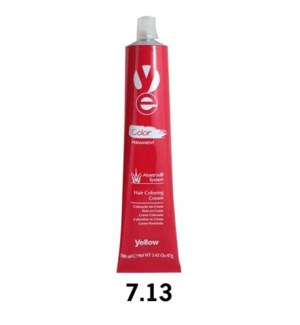YE COLOR 7.13 100ML