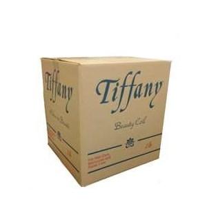 TIFFANY COTTON 2LB BOX