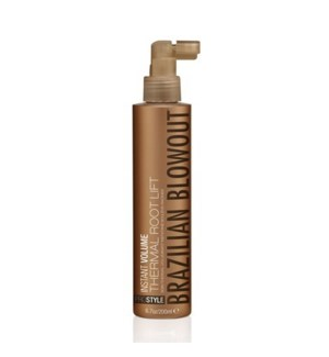 DISC/BBB INSTANT VOLUME THERMAL ROOT LIFT 6.7OZ