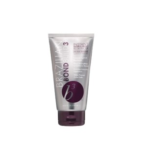 BRAZILIAN BLOWOUT B3 COLOR PROTECT TRMT (BONDBUILD3R) 180ML
