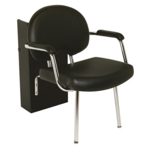 BE ARCH PLUS DRYER CHAIR