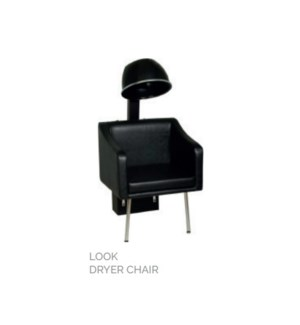 BE LOOK DRYER CHAIR
