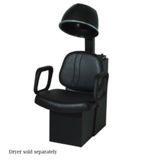 BE LEXUS DRYER CHAIR