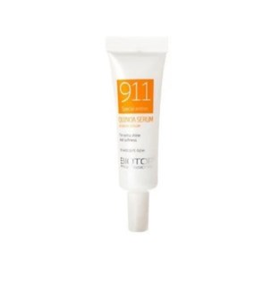 BIOTOP 911  QUINOA OIL SERUM 10ML