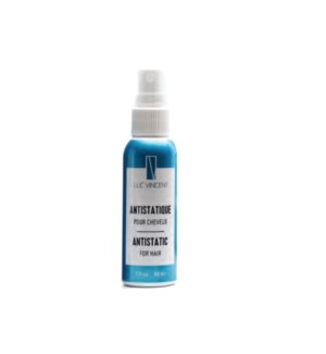 LUC VINCENT ANTISTATIC SPRAY 60ML