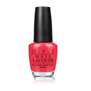 OP NAIL LAQUER