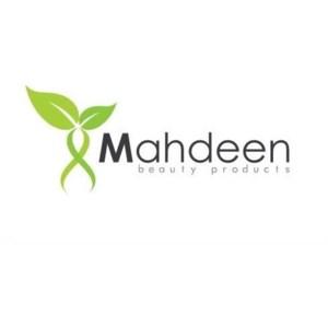 MAHDEEN
