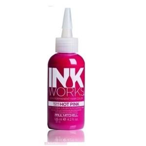PM InkWorks
