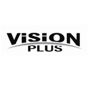 Vision Perms