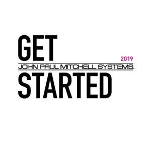 GET STARTED 2019