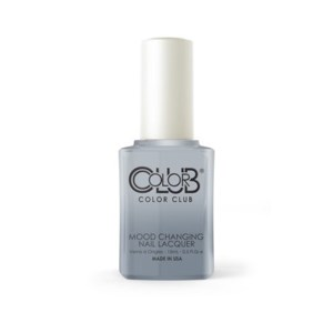 COLOR CLUB NAIL LACQUER