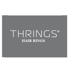 THRINGS