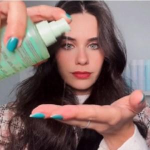 YEAR ROUND BACK BAR PROGRAM