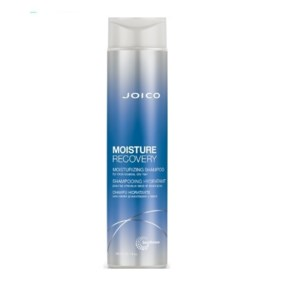 MOISTURE RECOVERY / DAILY CARE