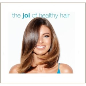 JOICO BI MONTHLY DEALS