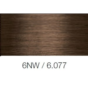 LUMISHINE DD DIMENSIONAL DEPOSIT