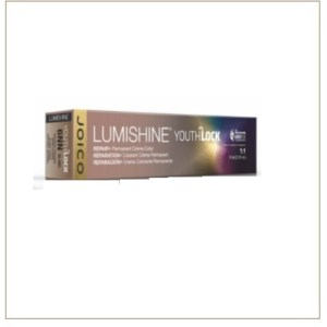 LUMISHINE YOUTHLOCK PERMANENT
