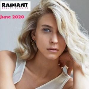 JUNE JULY DEALS 2020 DEALS