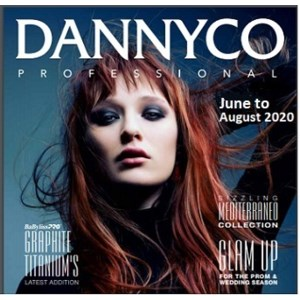 DANNYCO JUNE TO AUGUST 2020 DEALS