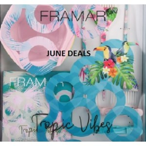 FRAMAR DEALS JUNE 2020