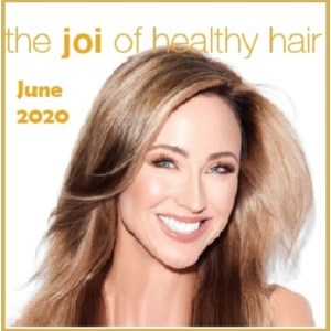 JOICO DEALS JUNE 2020