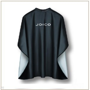 JOICO ACCESSORIES