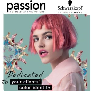 SKP PASSION SEPTEMBER OCTOBER 2020