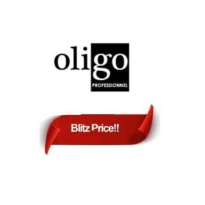 OLIGO BLITZ