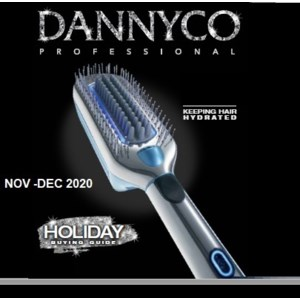 DANNYCO PROMOTIONS NOV  DEC