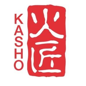 KASHO DESIGN MASTER