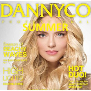 DANNYCO DEALS  JULY AUG 2021
