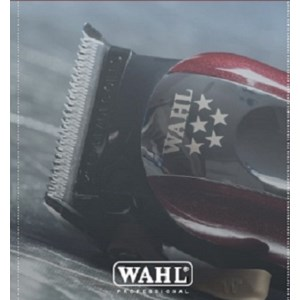 WAHL PROMOTIONS JULY AUGUST 2021