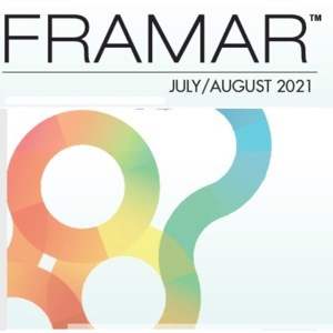 FRAMAR PROMOTIONS JULY AUGUST