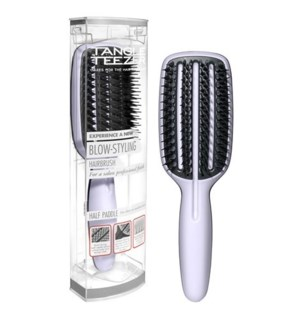 TANGLE TEEZER BLOW-STYLING PADDLE BRUSH