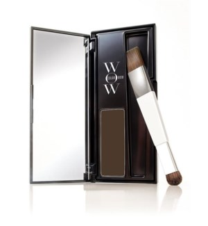 COLOR WOW ROOT COVER UP DRK BROWN