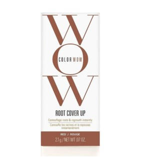 COLOR WOW ROOT COVER UP RED