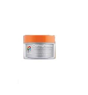 COLORPROOF CRAFTING POMADE 1.7OZ