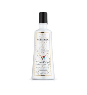 CPC BIOREPAIR-8 ANTI-THINNING CONDITIONER 8.5OZ